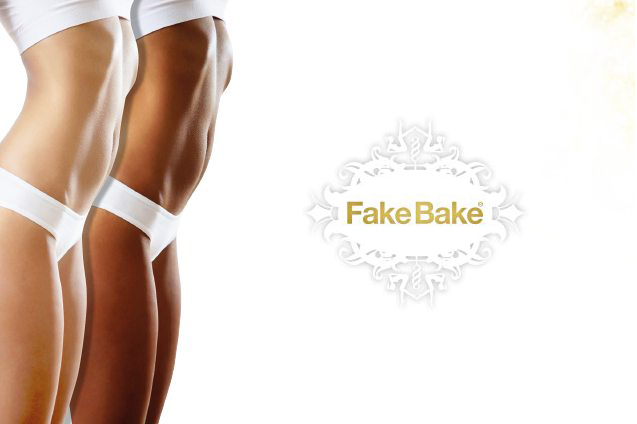 Tanning Salon in Croydon | Spray Tan in Croydon