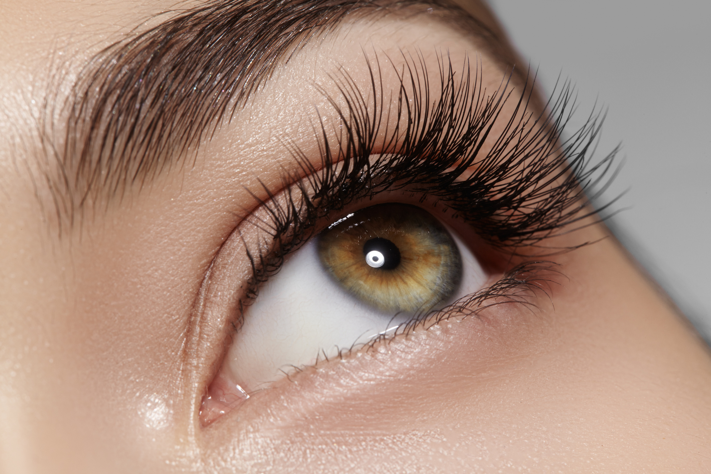 Tanning Salon in Croydon | Lashes in Croydon